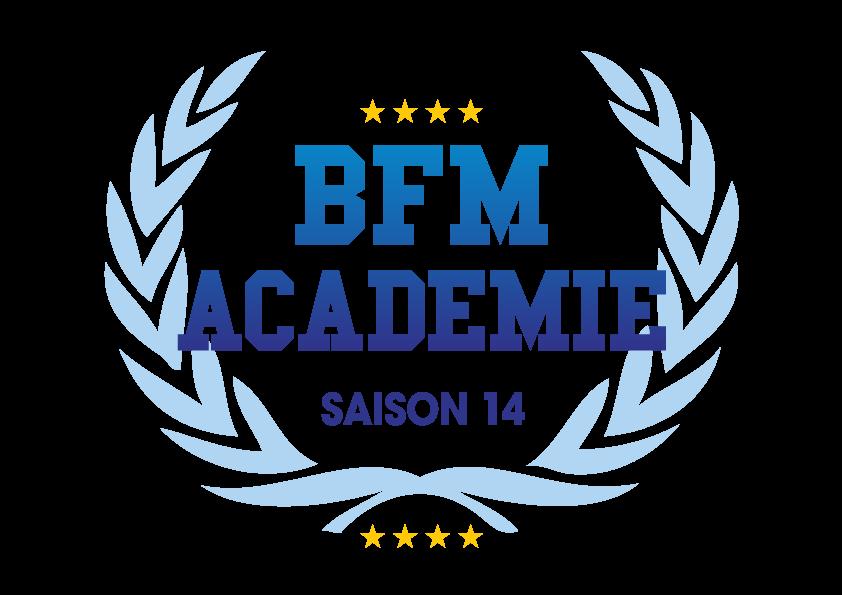Topo Services sélectionné par la BFM ACADEMIE saison 14