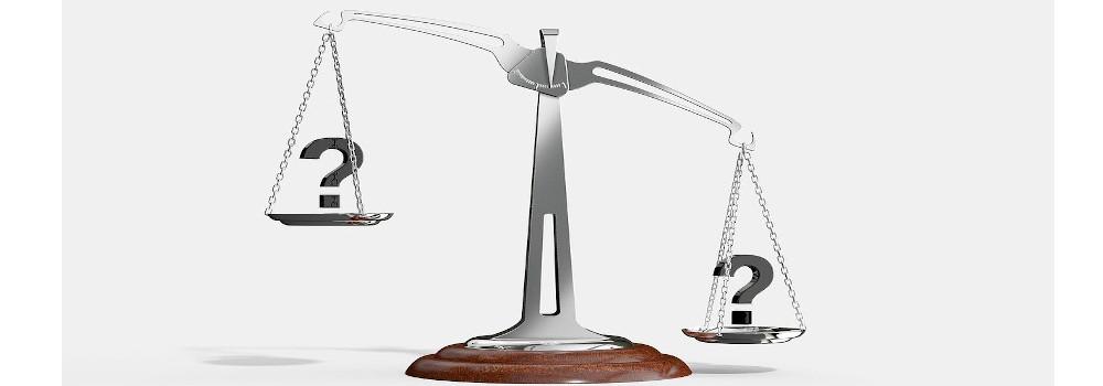 La naturalisation par décret ou par déclaration
