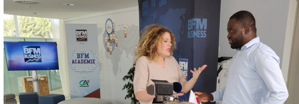 ITW BFMBUSINESS