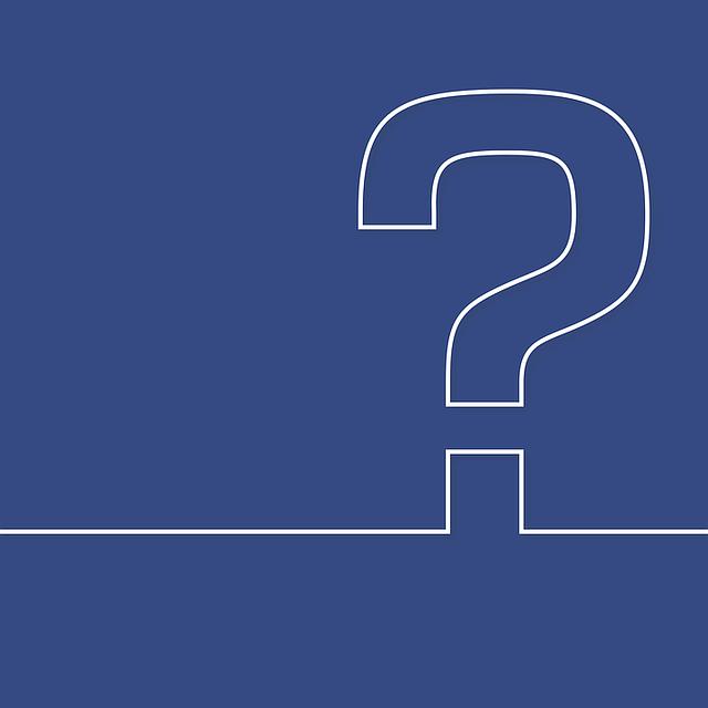 Foire aux Questions - Topo Services - Naturalisation